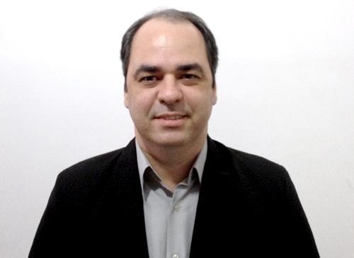 Rodrigo Louzada