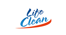 Life Clean